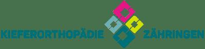 Dr_Schmied_Logo_400x96
